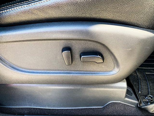 2017 Nissan Titan XD SL Madison, NC 18