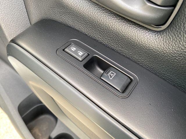 2017 Nissan Titan XD S Madison, NC 12