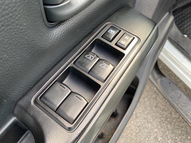 2017 Nissan Titan XD S Madison, NC 25