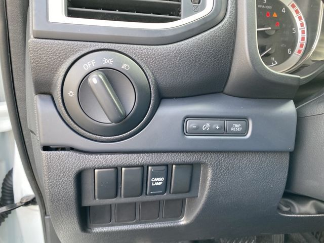 2017 Nissan Titan XD S Madison, NC 26