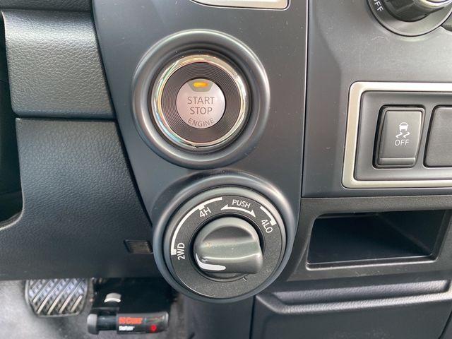 2017 Nissan Titan XD S Madison, NC 30
