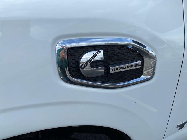 2017 Nissan Titan XD S Madison, NC 31