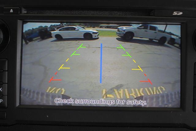 2017 Nissan Titan XD SV Crew Cab RWD W/ COMFORT/CONVENIENCE PKG! Mooresville , NC 36