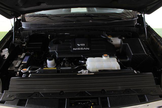 2017 Nissan Titan XD SV Crew Cab RWD W/ COMFORT/CONVENIENCE PKG! Mooresville , NC 46
