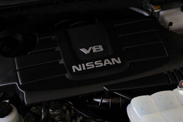 2017 Nissan Titan XD SV Crew Cab RWD W/ COMFORT/CONVENIENCE PKG! Mooresville , NC 47