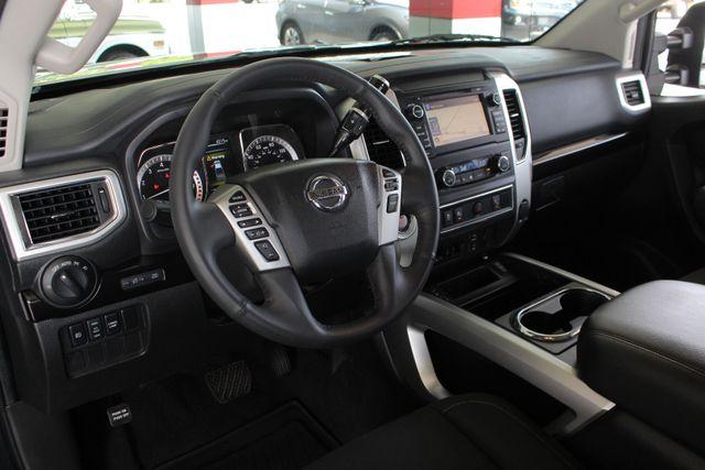 2017 Nissan Titan XD SV Crew Cab RWD W/ COMFORT/CONVENIENCE PKG! Mooresville , NC 31