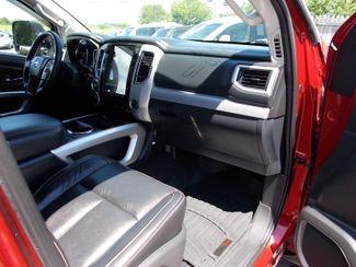 2017 Nissan Titan XD PRO-4X Shelbyville, TN 25