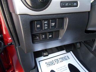 2017 Nissan Titan XD PRO-4X Shelbyville, TN 33