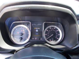 2017 Nissan Titan XD PRO-4X Shelbyville, TN 40