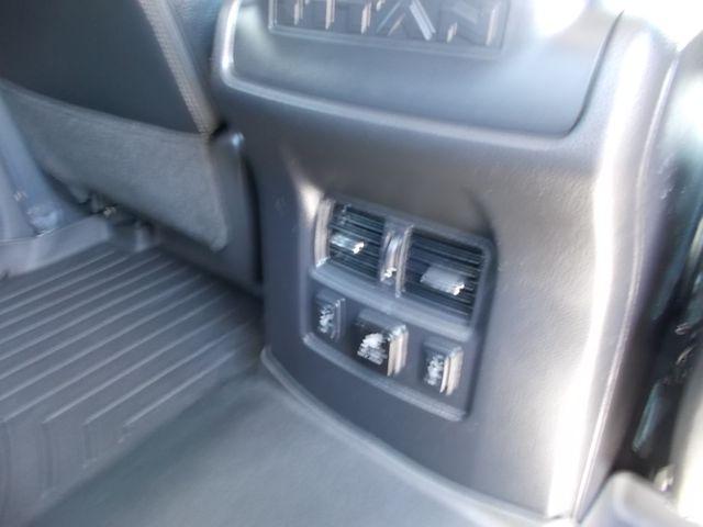 2017 Nissan Titan XD PRO-4X Shelbyville, TN 28