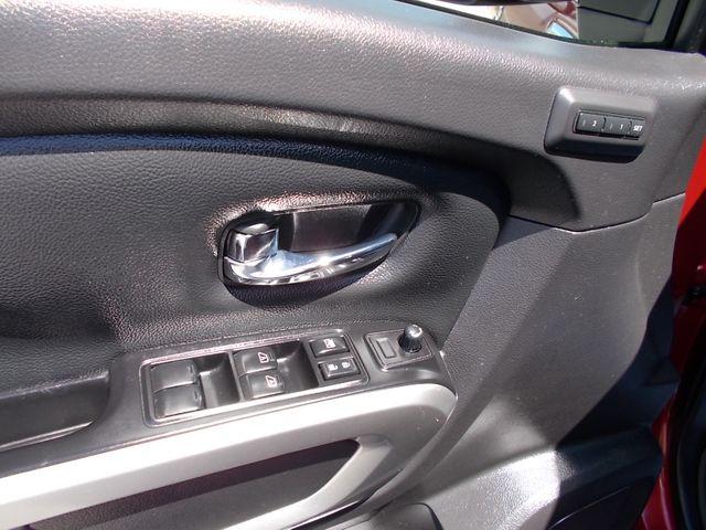 2017 Nissan Titan XD PRO-4X Shelbyville, TN 32