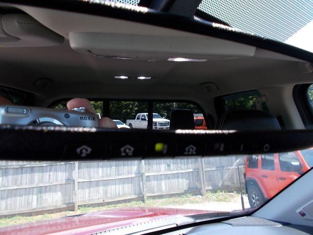 2017 Nissan Titan XD PRO-4X Shelbyville, TN 39