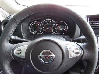 2017 Nissan Versa Note SR Bend, Oregon 11