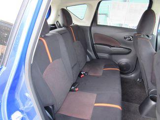 2017 Nissan Versa Note SR Bend, Oregon 15