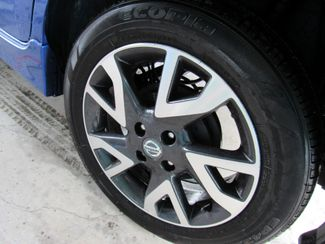 2017 Nissan Versa Note SR Bend, Oregon 17