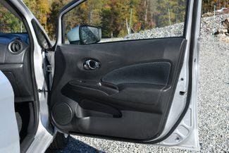 2017 Nissan Versa Note SV Naugatuck, Connecticut 10