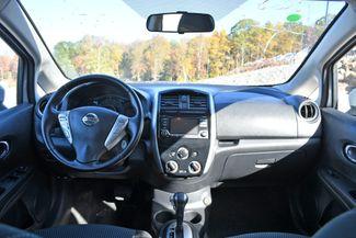2017 Nissan Versa Note SV Naugatuck, Connecticut 17