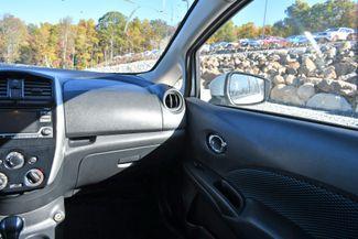 2017 Nissan Versa Note SV Naugatuck, Connecticut 18