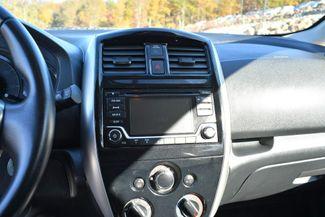 2017 Nissan Versa Note SV Naugatuck, Connecticut 22
