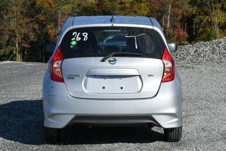 2017 Nissan Versa Note SV Naugatuck, Connecticut 3
