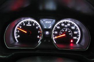 2017 Nissan Versa Sedan SV Chicago, Illinois 28