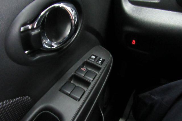 2017 Nissan Versa Sedan SV Chicago, Illinois 16