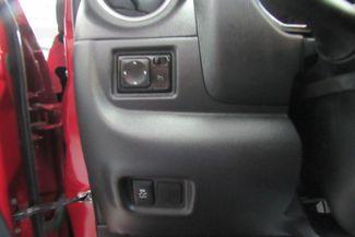 2017 Nissan Versa Sedan SV Chicago, Illinois 10
