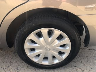 2017 Nissan Versa Sedan SV  city ND  Heiser Motors  in Dickinson, ND