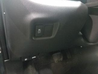 2017 Nissan Versa Sedan SV  city ND  AutoRama Auto Sales  in Dickinson, ND