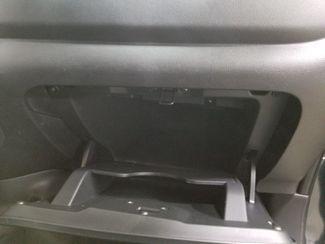2017 Nissan Versa Sedan SV  Dickinson ND  AutoRama Auto Sales  in Dickinson, ND