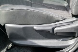 2017 Nissan Versa Sedan SV Hialeah, Florida 10