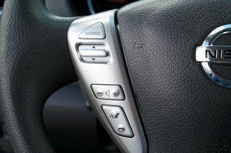 2017 Nissan Versa Sedan SV Hialeah, Florida 14
