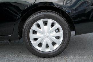 2017 Nissan Versa Sedan SV Hialeah, Florida 27