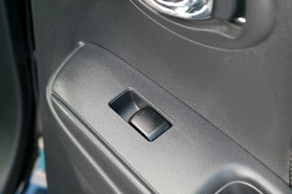 2017 Nissan Versa Sedan SV Hialeah, Florida 31