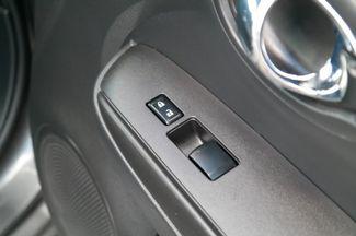 2017 Nissan Versa Sedan SV Hialeah, Florida 35
