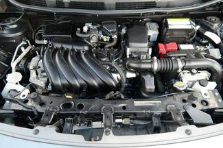 2017 Nissan Versa Sedan SV Hialeah, Florida 39