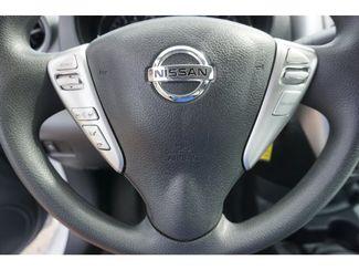 2017 Nissan Versa Sedan SV  city Texas  Vista Cars and Trucks  in Houston, Texas