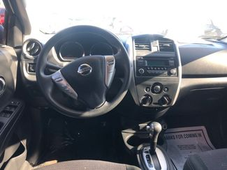 2017 Nissan Versa Sedan SV CAR PROS AUTO CENTER (702) 405-9905 Las Vegas, Nevada 6