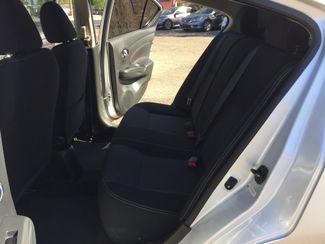 2017 Nissan Versa Sedan SL FULL MANUFACTURER WARRANTY Mesa, Arizona 10