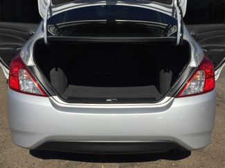 2017 Nissan Versa Sedan SL FULL MANUFACTURER WARRANTY Mesa, Arizona 11
