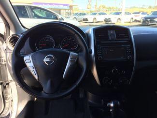 2017 Nissan Versa Sedan SL FULL MANUFACTURER WARRANTY Mesa, Arizona 14