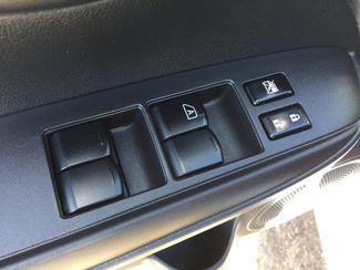 2017 Nissan Versa Sedan SL FULL MANUFACTURER WARRANTY Mesa, Arizona 15