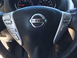 2017 Nissan Versa Sedan SL FULL MANUFACTURER WARRANTY Mesa, Arizona 16