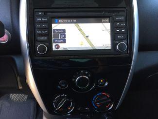 2017 Nissan Versa Sedan SL FULL MANUFACTURER WARRANTY Mesa, Arizona 17