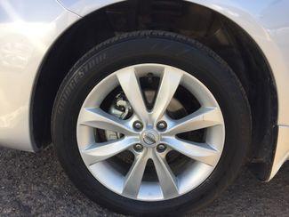 2017 Nissan Versa Sedan SL FULL MANUFACTURER WARRANTY Mesa, Arizona 20