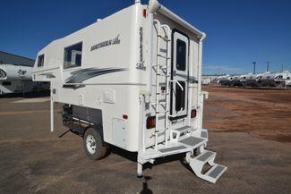 2017 Northern Lite 102 EX CD SE   city Colorado  Boardman RV  in Pueblo West, Colorado