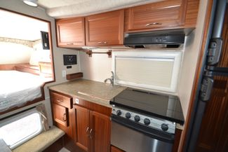 2017 Northern Lite 102 EX CD SE   city Colorado  Boardman RV  in Pueblo West, Colorado