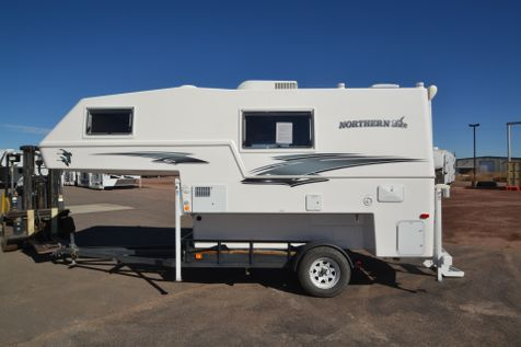 2017 Northern Lite 10.2 EX CD SE  in Pueblo West, Colorado