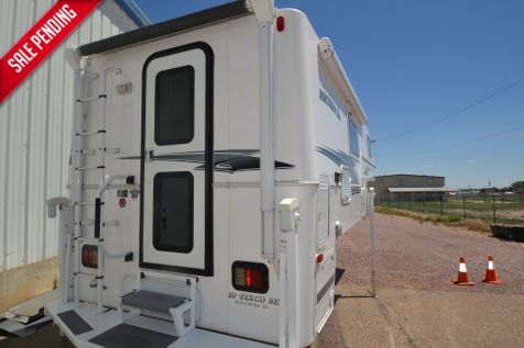 2017 Northern Lite 10.2 SE  GENERATOR  in Pueblo West, Colorado