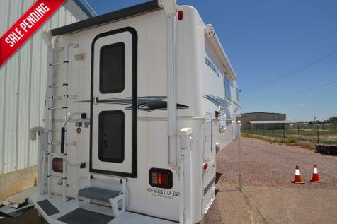 2017 Northern Lite 10.2 SE  GENERATOR  in Pueblo West, Colorado